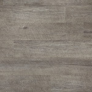 Lakeview Adura Max Dry Timber