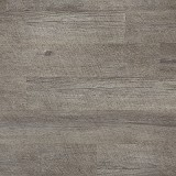 Lakeview Adura Max
