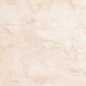 Manhattan Tile White Iron