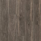 Manor Adura Rigid Plank