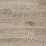 Parisian Oak Adura Rigid Plank