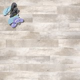 Seaport Adura Rigid Plank