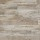 Adura Tile: Seaport Sand Piper
