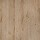 Adura Tile: Tribeca Timber