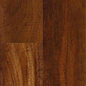 Acacia Adura Rigid Plank Tiger's Eye