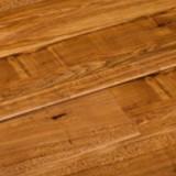 Sausalito adura max adura tile mannington luxury for Sausalito tile