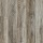 Adura Tile: Margate Oak Adura Rigid Plank Coastline