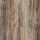 Adura Tile: Margate Oak Adura Rigid Plank Harbor