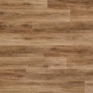 Margate Oak Adura Tile Mannington Luxury Vinyl Sandbar