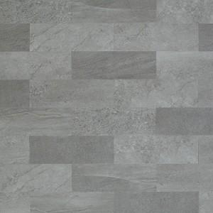 Meridian 6 X 18 Adura Tile Mannington Luxury Vinyl