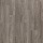 Adura Tile: Sausalito Adura Rigid Plank Bay Breeze