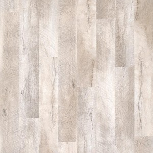 Seaport Adura Rigid Plank Surf