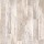 Adura Tile: Seaport Adura Rigid Plank Surf