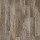 Adura Tile: Seaport Plank Wharf