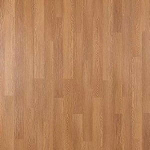 Southern Oak Adura Rigid Plank Honey