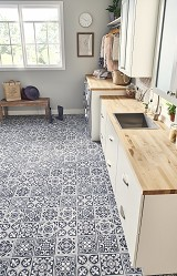 Mannington Adura Max Apex Waterproof Lvt Multilayer