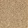 Aladdin Carpet: American Tradition Buckskin