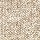 Aladdin Carpet: Coastline Shell Beige