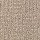Aladdin Carpet: Defined Design Quarry Beige