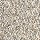 Aladdin Carpet: Randwick 12' Peaceful Beige