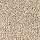 Aladdin Carpet: Soft Dimensions I Shadow Beige