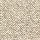 Aladdin Carpet: Soft Sands II 15' Soft Sage
