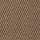 Aladdin Carpet: SP205 Spice Brown