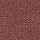 Aladdin Carpet: Tuition 28 Madder Red