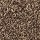 Aladdin Carpet: Achiever Taupe Treasure