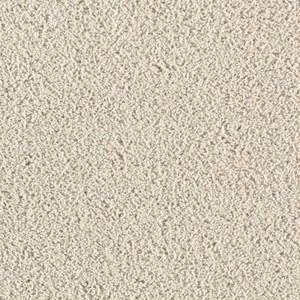 Amazing Aladdin Carpet Mohawk Carpet Astral White