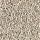 Aladdin Carpet: Andora  Falls 15' Perfect Tan