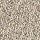 Aladdin Carpet: Andora Falls 12' Perfect Tan