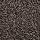 Aladdin Carpet: Artistic Retreat Imperial Brown
