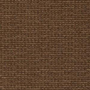 Bright Perspective Aladdin Carpet Mohawk Carpet Amber