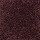 Aladdin Carpet: Classical Design I 12' Blackberry Wine