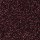 Aladdin Carpet: Classical Design III 12' Blackberry Wine