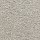 Aladdin Carpet: Classical Design III 15' Polished Nickel