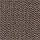 Aladdin Carpet: Concerto Baroque Brown