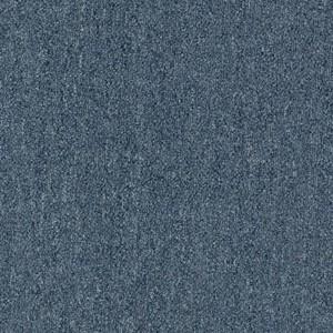 Conqueror 26 15 Aladdin Carpet Mohawk Carpet
