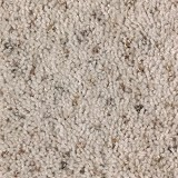Save On Smartstrand Stain Resistant Carpet Discount