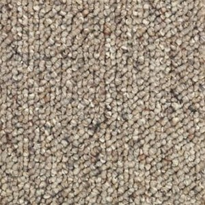 Endless Naturals 12 Aladdin Carpet Mohawk Carpet