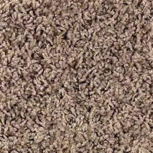 Gentle Shores Aladdin Carpet Mohawk Carpet Gentle