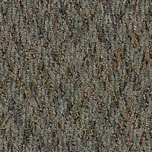 Interplay Aladdin Carpet Mohawk Carpet Sage Leaf