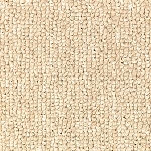Natural Impressions Iii Aladdin Carpet Mohawk Carpet