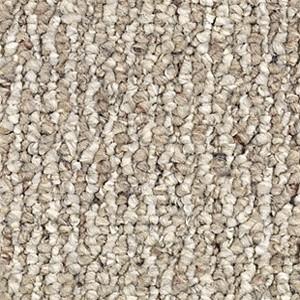 San Sebastian 15 Aladdin Carpet Mohawk Carpet