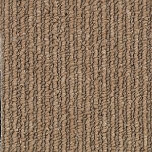 Sisal Impressions Aladdin Carpet Mohawk Carpet Flax