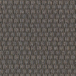 Smart And Sharp Aladdin Carpet Mohawk Carpet