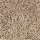Aladdin Carpet: Soft Creation II Beige Allure