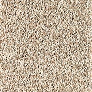 Soft Dimensions Ii Aladdin Carpet Mohawk Carpet