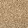 Aladdin Carpet: Soft Whisper I Golden Wheat